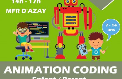 Animation Coding#2