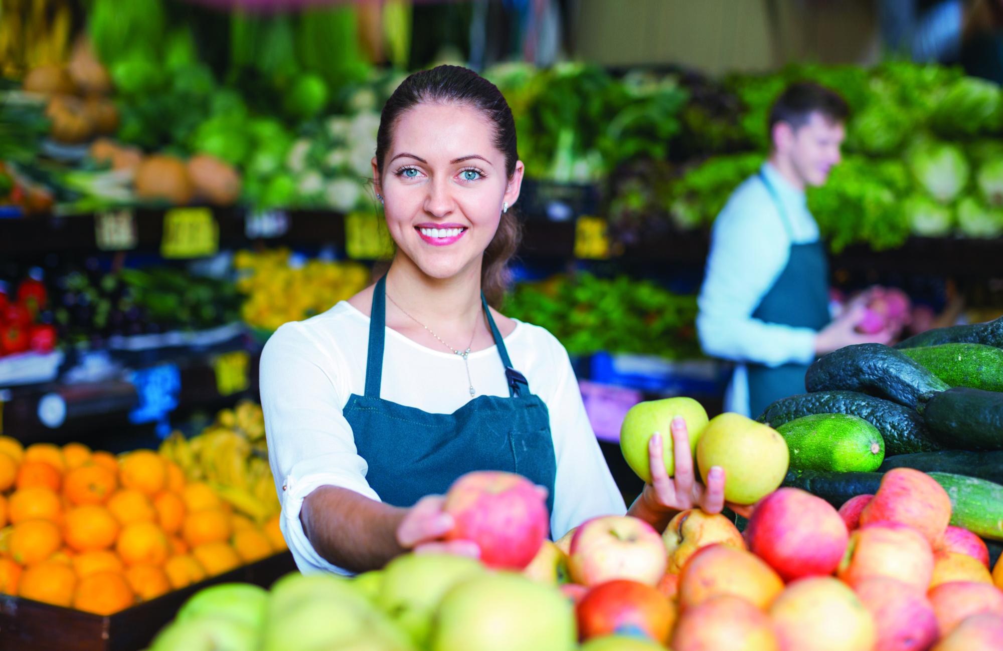 SAPVER, services aux personnes et vente en ruralité