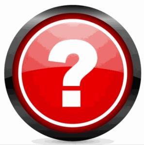 Foire Aux Questions MFR Azay-le-Rideau